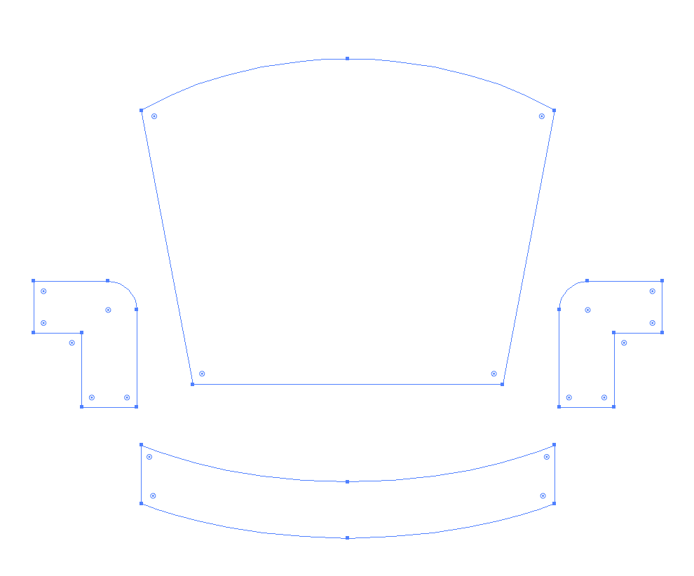 ChairNerd - Code, Design, and Growth at SeatGeek